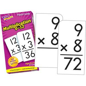 mrs mcdonald 39 s 4th grade multiplication exit ticket. Black Bedroom Furniture Sets. Home Design Ideas