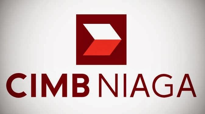 ^Alamat Kantor Cabang Bank CIMB Niaga Di Surabaya