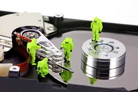 Be Careful about Modest Costs Data Recovery