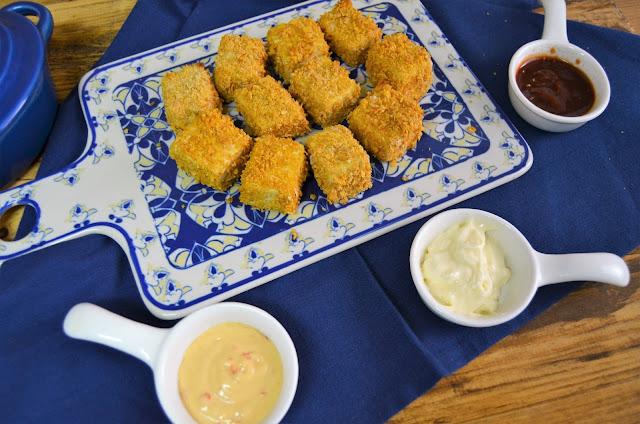 aperitivos de tofu, aperitivos veganos, aperitivos vegetarianos, que es el tofu, recetas con tofu, recetas de tofu, recetas veganas, recetas vegetarianas, las delicias de mayte,
