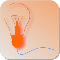 Lighting calculations v4.0.0 Pro Full APK