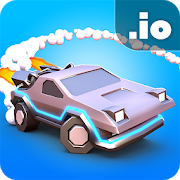 crash-of-cars-apk