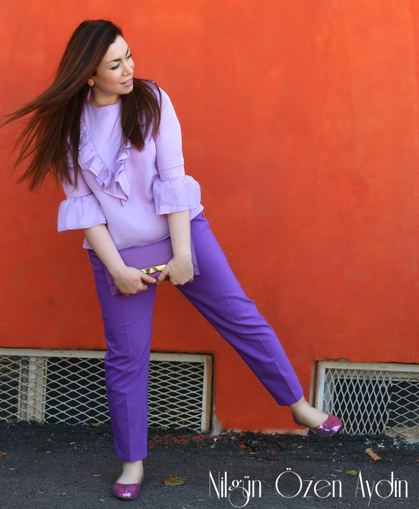 www.nilgunozenaydin.com-zaful-fashion blogger-fashion blog-moda blogu