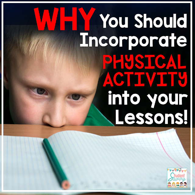 why pe should be in every Physical education should be a main class in every student's schedule because it adding a physical education class to every students schedule would make the.