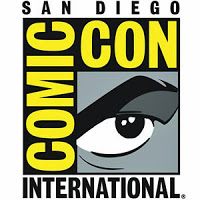 San Diego Comic Con International 2013 Panel Roundup