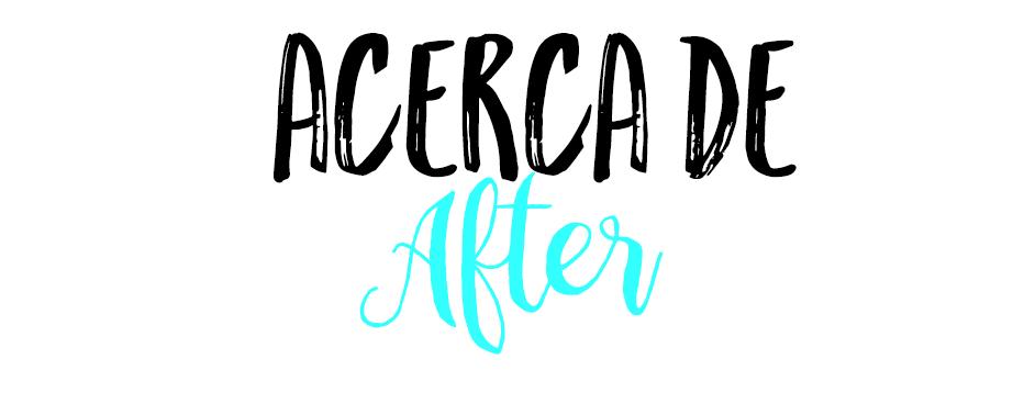 http://mariana-is-reading.blogspot.com/2016/04/after-es-realmente-un-buen-libro.html