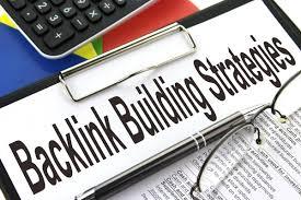 Cara Membangun Backlink yang Benar bagi Pemula