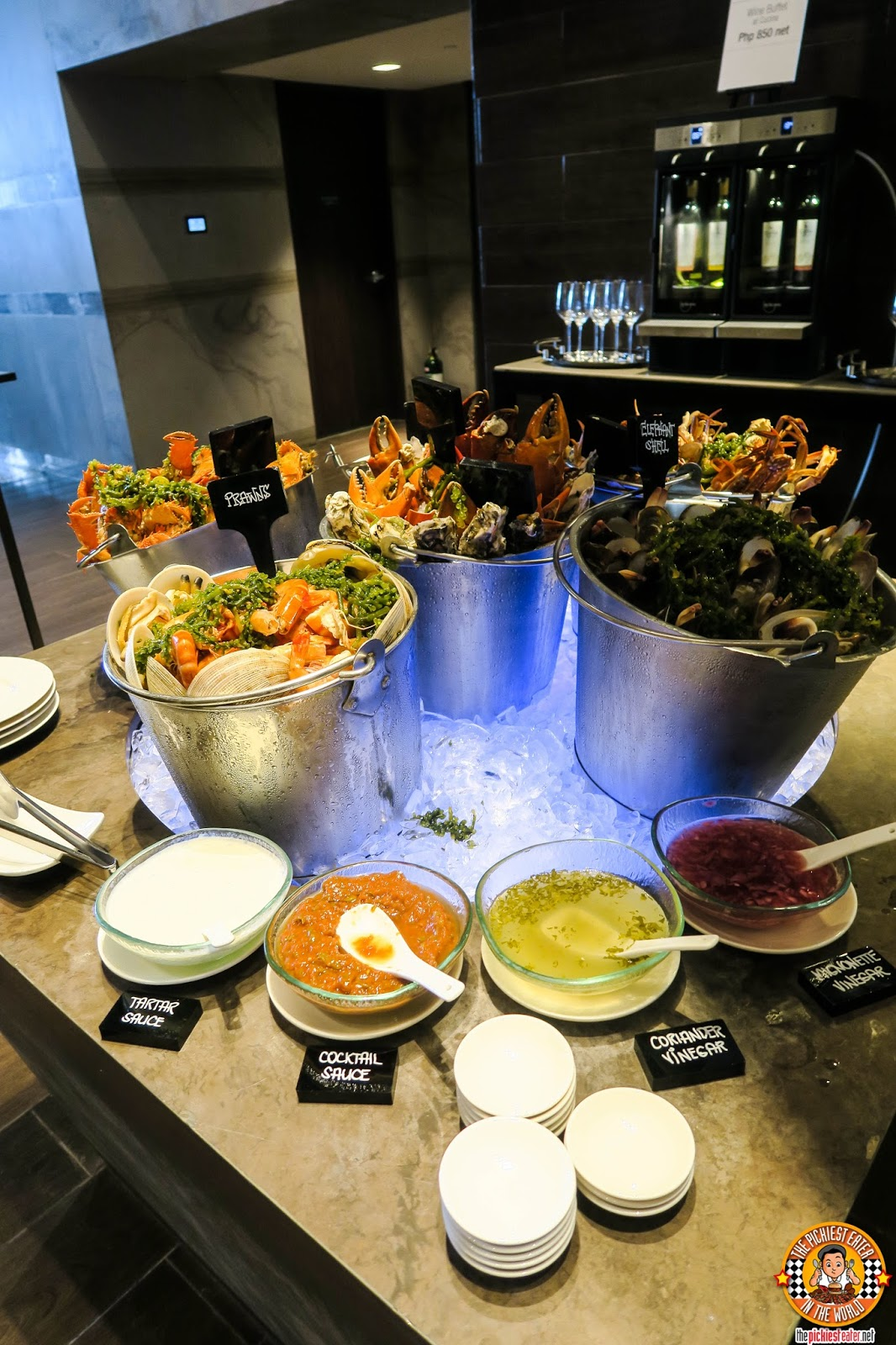 the pickiest eater in the world cucina at marco polo ortigas offers rh thepickiesteater net