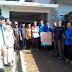 DKK Laksanakan Pencanangan Rehab Berat Puskesmas Ibuh