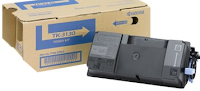Kyocera Mita FS-4200DN and Fs-4200dn 50ppm Lase Review Toner Cartridge