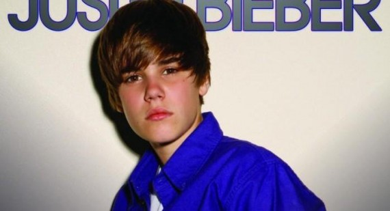 Justin Bieber Baby Video Song