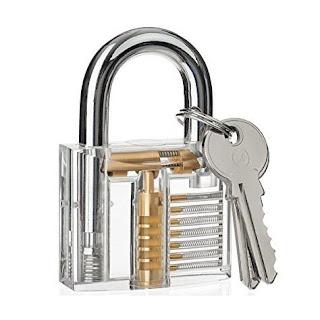 Software Keamanan Untuk File Terbaik  Aplikasi Keamanan Untuk File Terbaik Gratis Aplikasi Keamanan Untuk File  Gratis