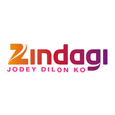 Zindagi tv channel show schedule full star cast trp rating poster images