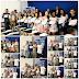40 alunos são formados no curso de informática básica pela PM de Serrinha