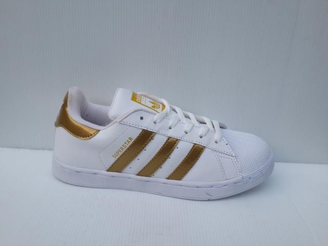 denmark harga sepatu adidas superstar gold cf963 31a5e 53361e90d5