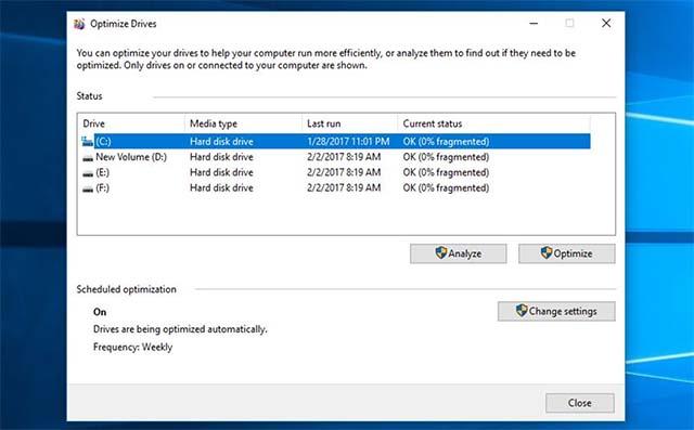 Cara Ampuh Mempercepat Kinerja Windows 10 #2