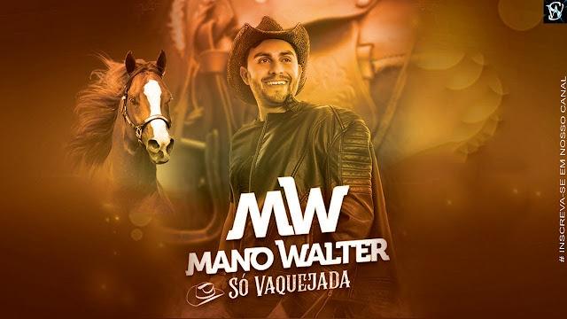 MANO WALTER SO VAQUEJADA 2018