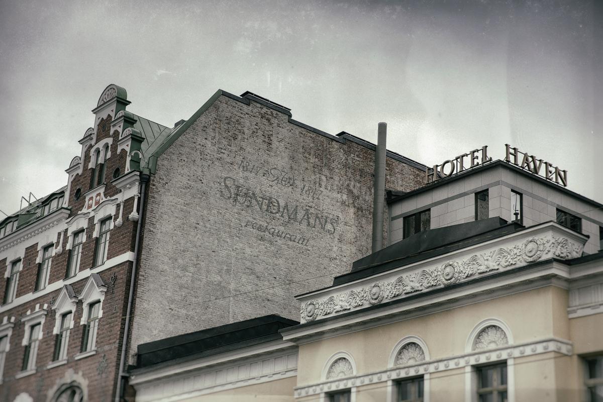 Juhannus, Visualaddict, valokuvaaja, Frida Steiner, Helsinki, visithelsinki, Eteläranta