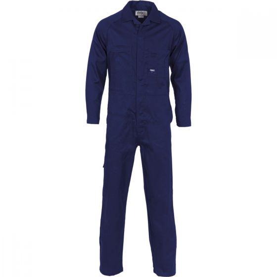 Dnc Workwear