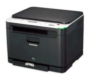 Samsung CLX-3185 Driver Download for Windows