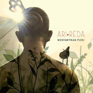 AriReda - AriReda (Menyanyikan Puisi) - Album (2015) [iTunes Plus AAC M4A]