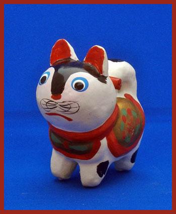 omamori japanese amulets inu dog info