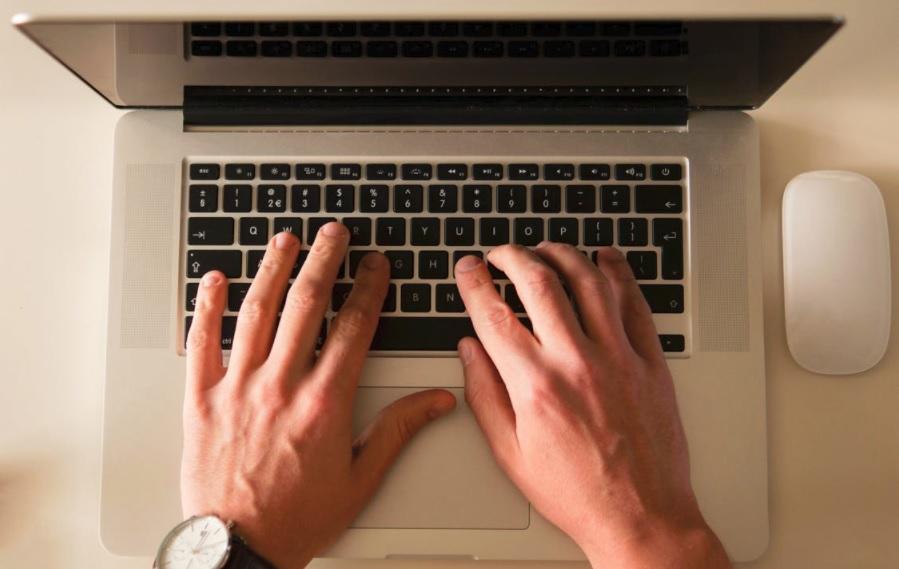Business Writing Presentation Tips