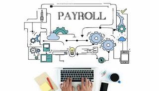 Best Payroll Software