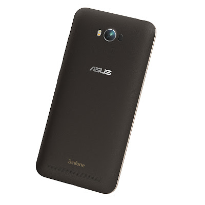 Asus ZenFone Max with 5000 mAh battery, 2 GB RAM is now available in India online as well as through offline retail for Rs. 9999