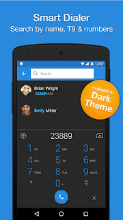 Simpler-Contacts-&-Dialer-v6.3.6-Pro-APK-Screenshot-www.paidfullpro.in