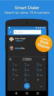 Simpler-Contacts-&-Dialer-v6.3.6-Pro-APK-Screenshot-www.paidfullpro.in