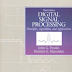 Digital Signal Processing by Proakis E-Book PDF