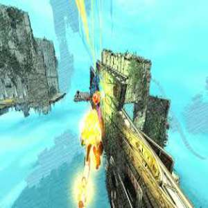 download cloudbuilt pc game full version free