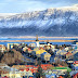 Visit Iceland with Vacation Inspirations