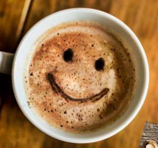 pareri consumul de cafea in diabet beneficii