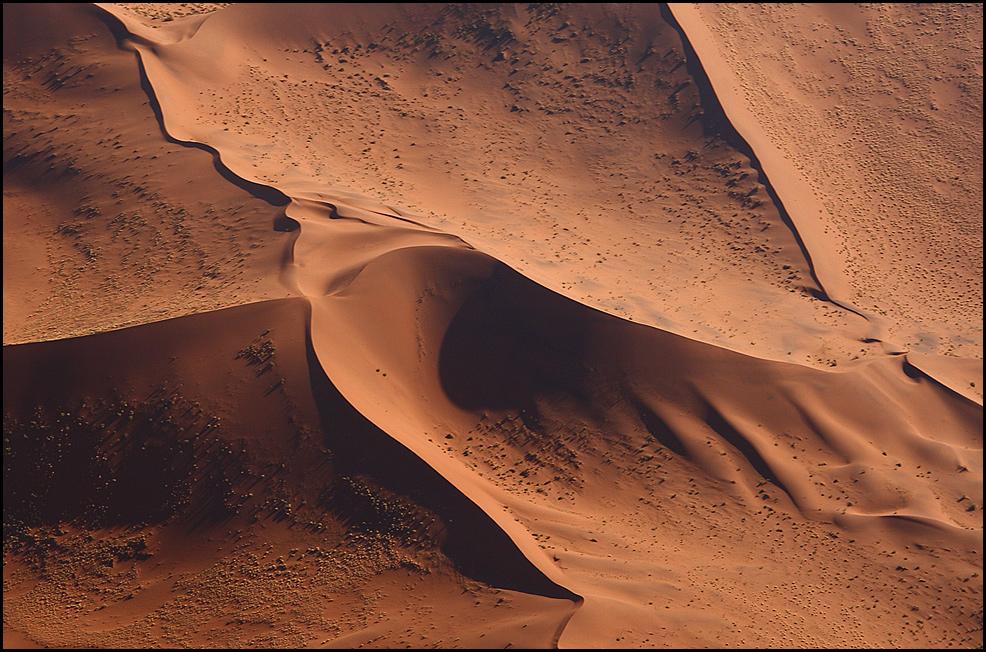 Tipe Tipe Dune Emmon S 1960 Neededthing