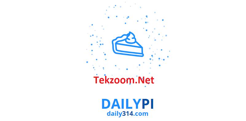 [SCAM]Review Daily314 - Lãi tự động thanh toán 3.14% hằng ngày cho 50 ngày (ROI 157%) - Đầu tư tối thiểu 5$