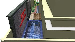 desain kolam renang, jasakolamrenang.id