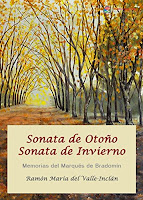 https://blogdelosmedios.files.wordpress.com/2013/05/valle-inclan-ramon-maria-del-sonata-de-otono-sonata-de-invierno-r1.pdf