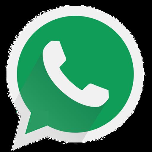 10 Kelebihan dan Keunggulan serta Alasan Menggunakan Whatsapp