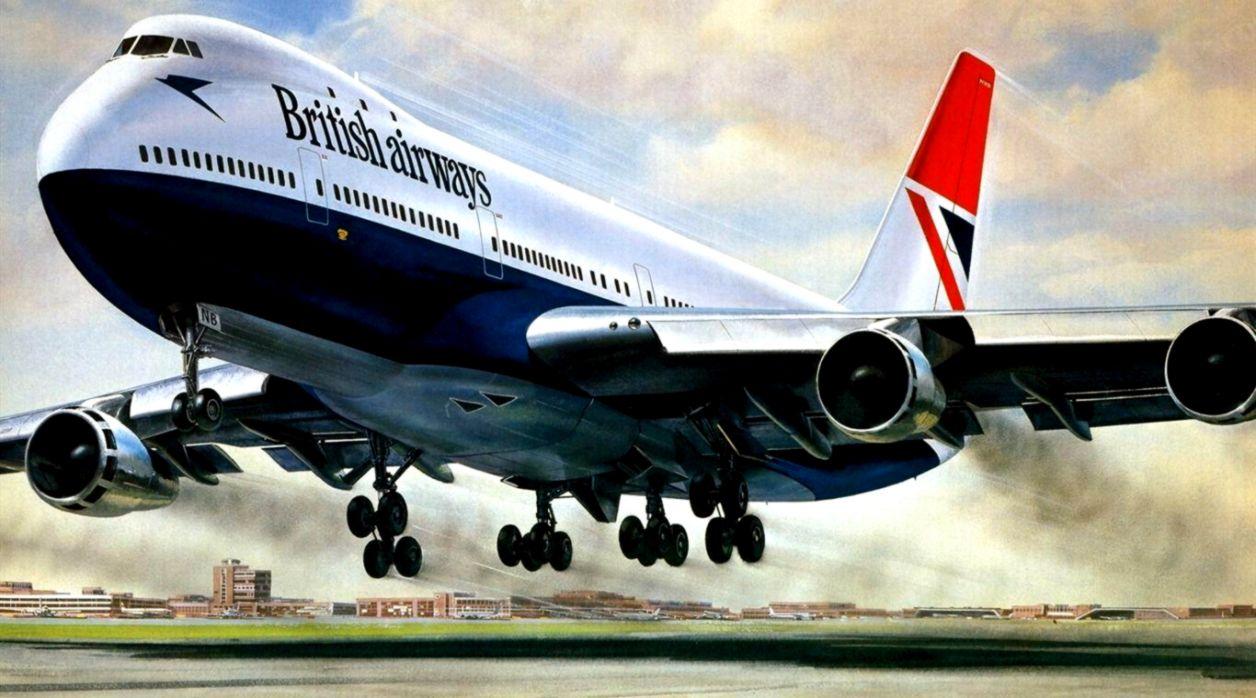 Aeroplane Hd Wallpaper Wallpapers User