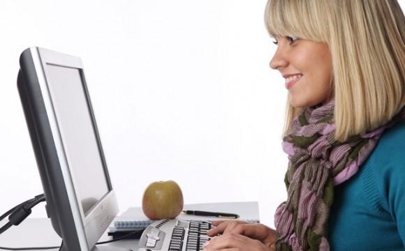 Tips Menjaga Berat Badan Agar Tetap Ideal