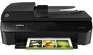 Download HP Officejet 4636 Printer Driver Free For Windows 10, Windows 8.1, Windows 8, Windows 7 and Mac