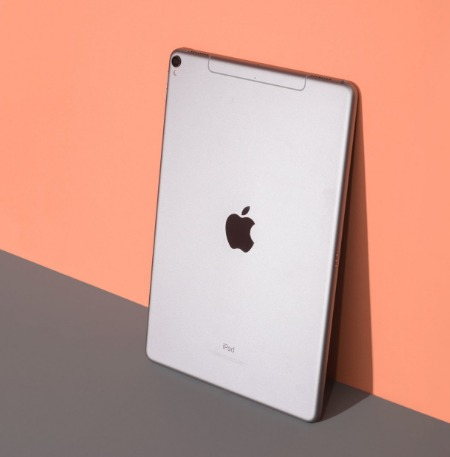 List Of iPad Pro 10.5 Accessories You Must Have Compile Here