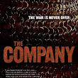Review: The Company by K. J. Parker