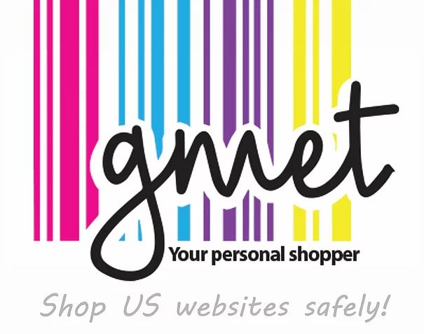 GMET Trading, Your Best Personal Shopper!