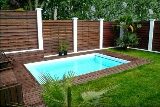 autour de la piscine nc. Black Bedroom Furniture Sets. Home Design Ideas