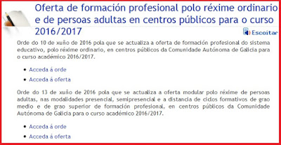 http://www.edu.xunta.es/fp/oferta-formacion-profesional-polo-rexime-ordinario-persoas-adultas-en-centros-publicos-para-curso-20