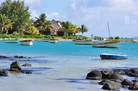 honeymoon locations, honeymoon vacations, best honeymoon spots, best honeymoon destinations in the world, best honeymoon locations