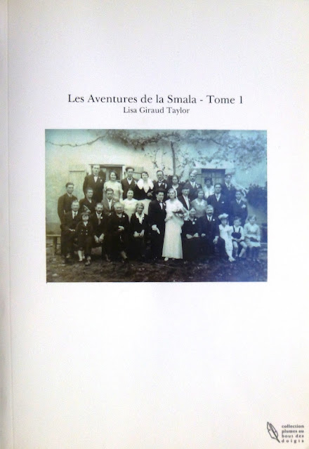 https://www.amazon.fr/Aventures-Smala-Lisa-Giraud-Taylor/dp/B0177JR7KC/ref=asap_bc?ie=UTF8